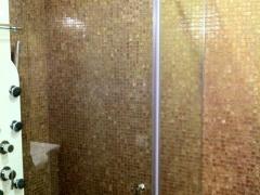 duschkabinen1.jpg