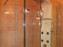 duschkabinen2.jpg