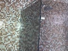 duschkabinen3.jpg